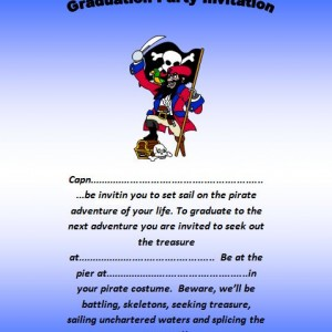 pirate-graduation-invitations-and-announcments