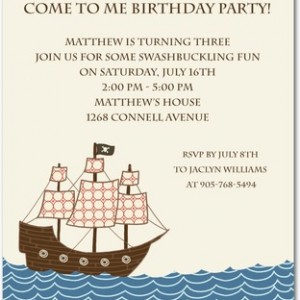 pirate-party-invitations-6