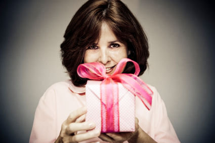 50th_birthday-gifts-women