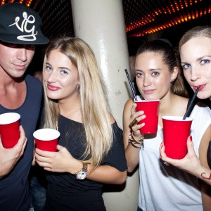 American-Red-Cup-Party_1_111