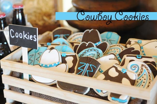 cowboy-boys-baby-shower-birthday-party-dessert-table-_1121-1