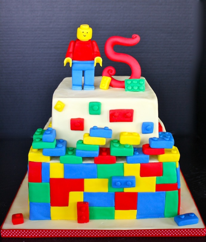 lego-birthday-cake-ideas-cool