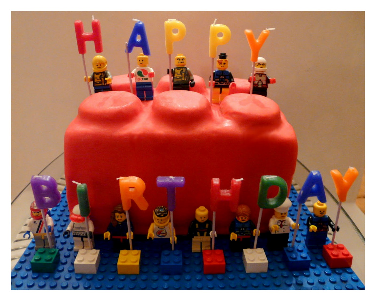 lego-birthday-cake-ideas-nice