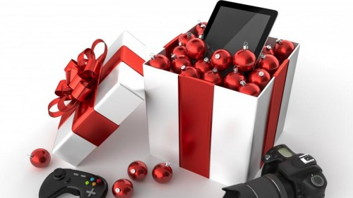 gift-ideas-for-techies
